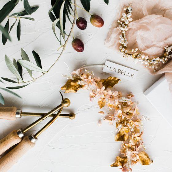 Branding and product photography by Shae Estella Photo on the Sunshine Coast