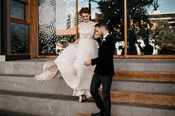 Southern highlands wedding photographer, kiama wedding photographer, sunshine coast wedding, maleny wedding, natural, candid, destination wedding photographer, canberra wedding photographer, country