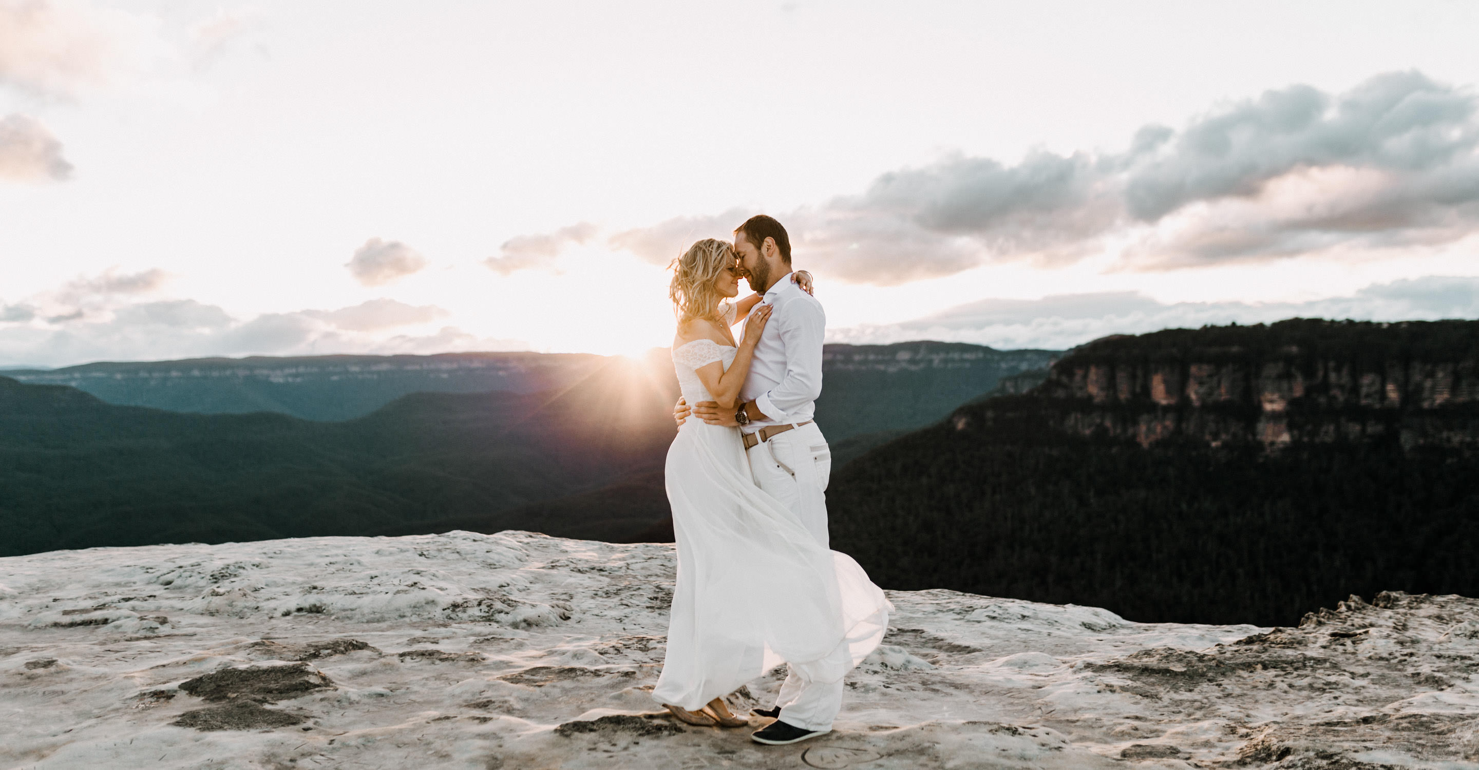 European Wedding Photography Giveaway