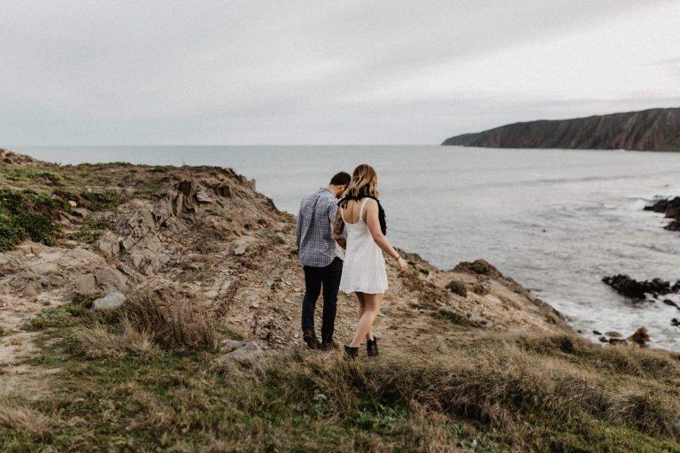 best sunshine coast photographers