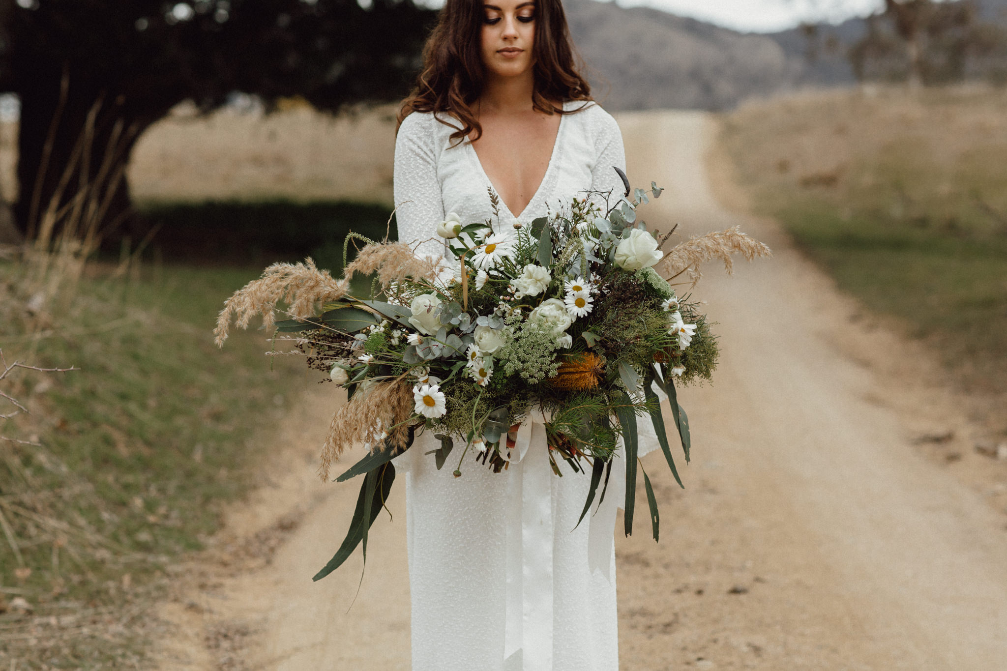 Bowral Wedding Photographer, Lanyon Homestead, Unveiled magazine, country wedding inspiration, boho wedding, Shae Estella Photo, Canberra wedding photographer, grace loves lace, spell bride, southern highlands wedding