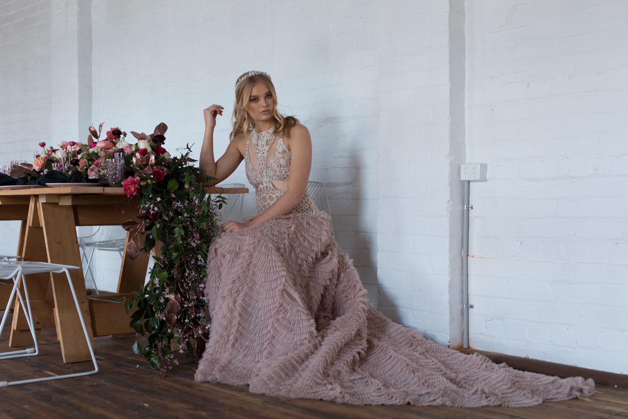Adobe Lightrom and photoshop portrait and wedding presets by Sunshine Coast Photographer