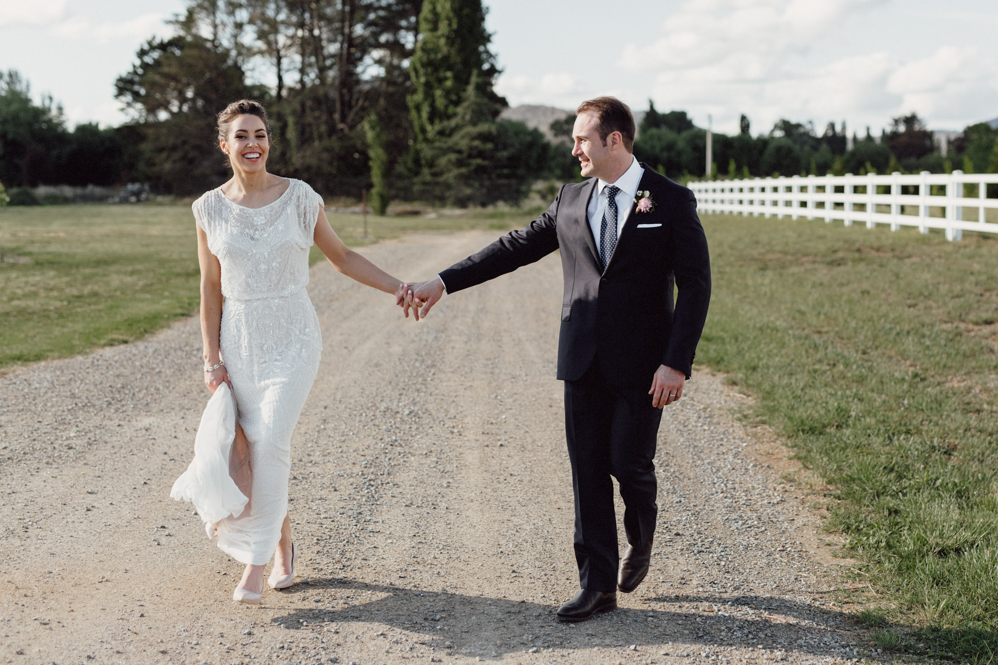 lightroom presets, wedding presets, portrait presets, adobe camera raw presets, photoshop wedding presets, moody, light airy, vsco inspired, mastin inspired, harsh light wedding presets