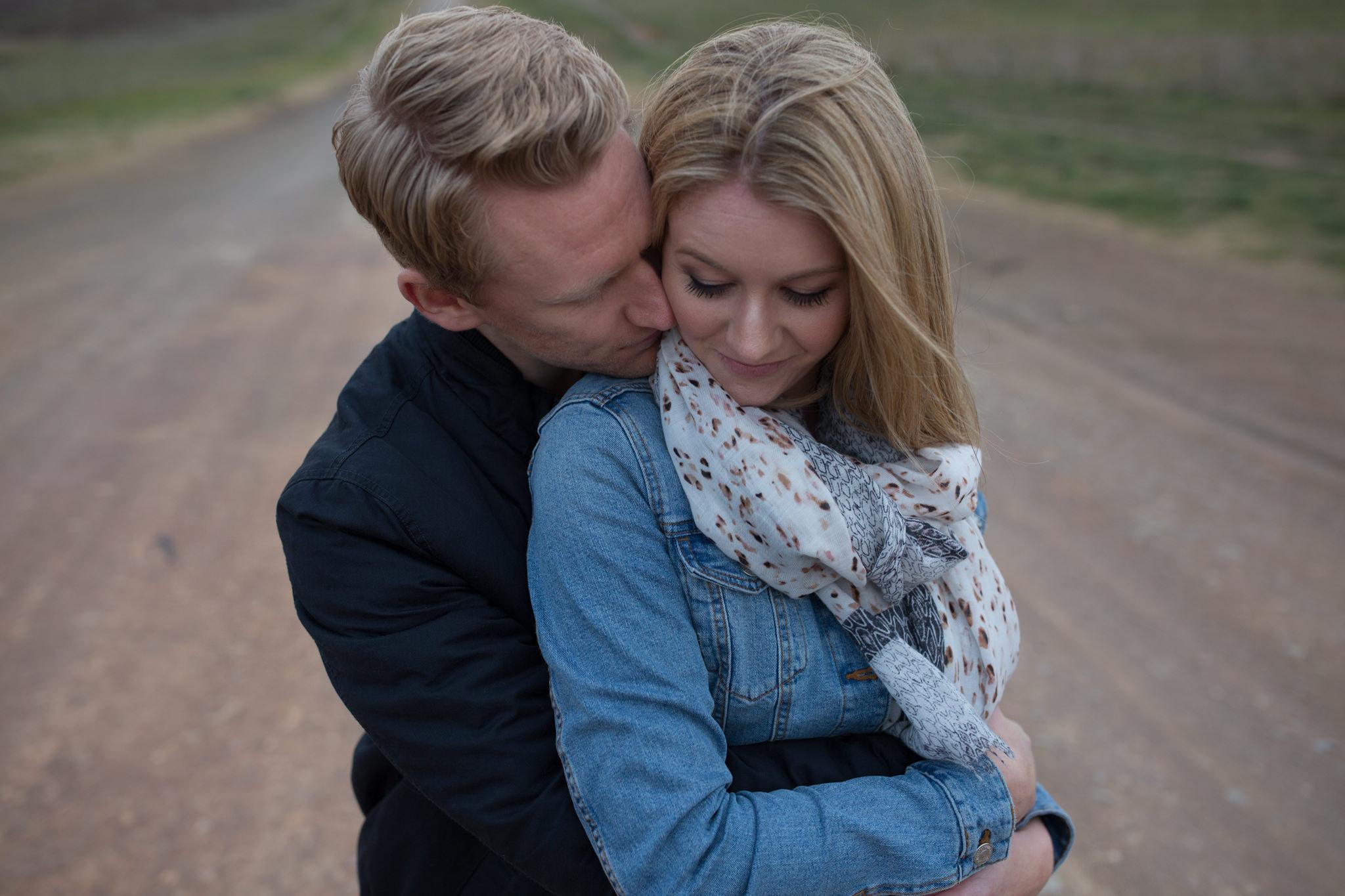 Adobe Lightrom and photoshop wedding presets by Sunshine Coast Photographer