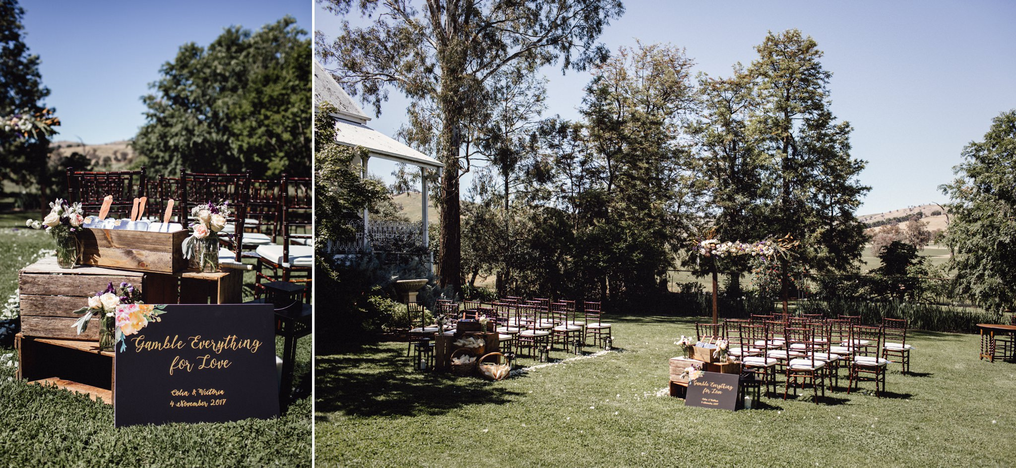 Kimo Estate, Gundagai Wedding, Country Farm wedding, australian wedding, destination photographer, southern highlands, bowral wedding, kiama wedding