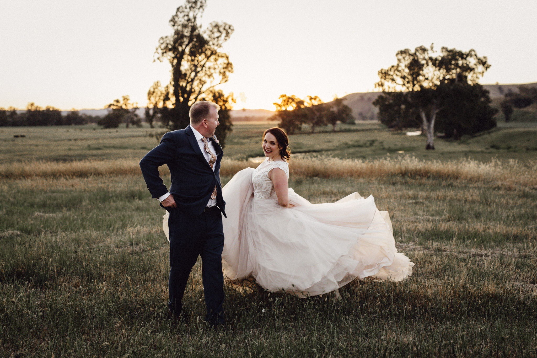 kimo estate, country, nsw, outback wedding, sunshine coast wedding photographer, brisbane wedding photography, byron bay, peonies, homestead, inspiration, boho, soft, romantic, outdoors