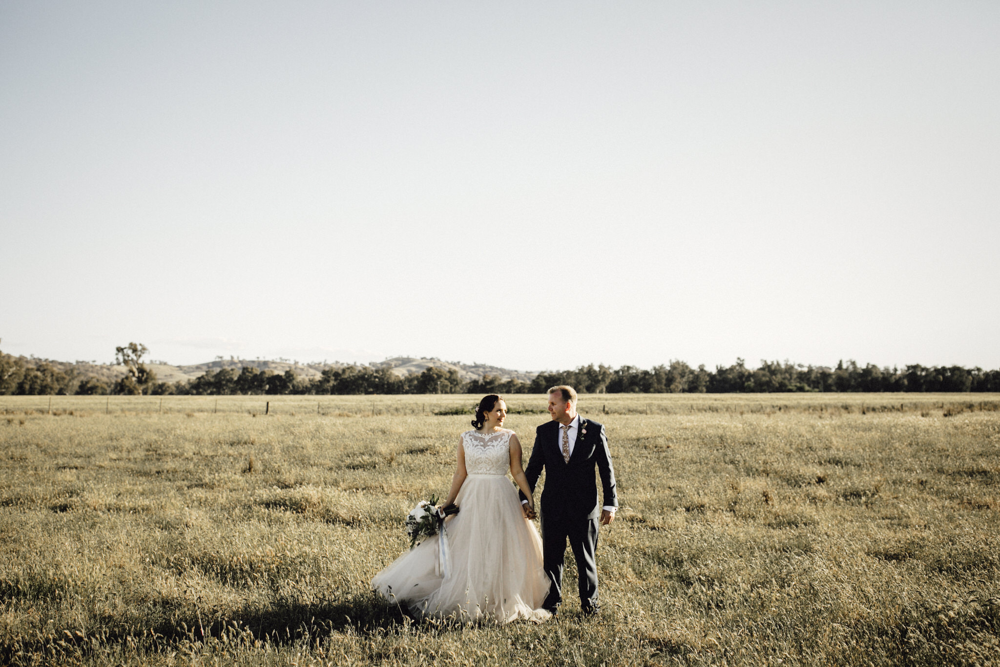 Southern highlands wedding photographer, kiama wedding photographer, sunshine coast wedding, maleny wedding, natural, candid, destination wedding photographer, canberra wedding photographer, country