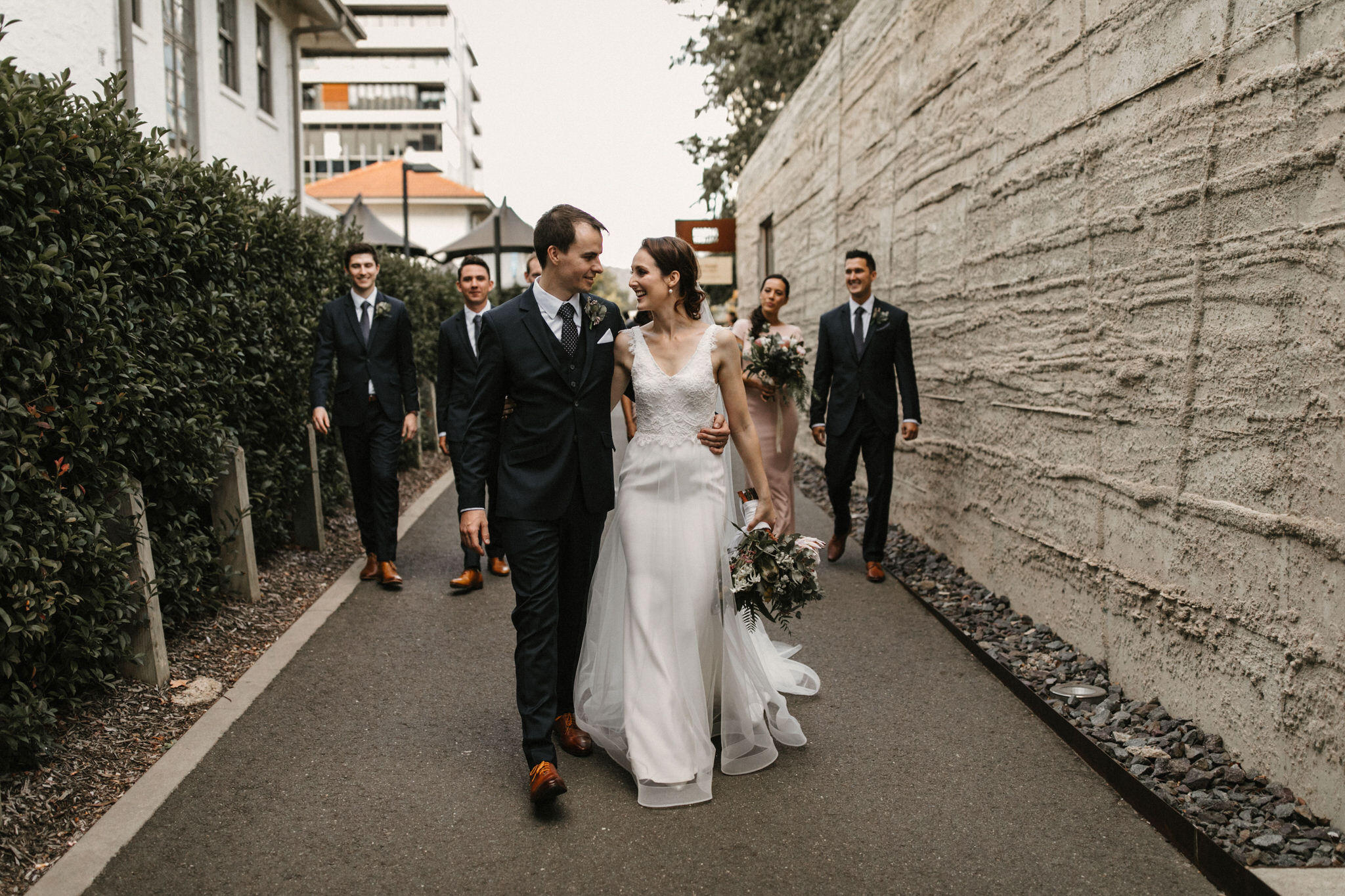 New Acton, Parlour Wedding, Nishi Gallery, Hotel hotel, canberra wedding photographer, wollongong wedding photographer, southern highlands, bowral, berrima wedding