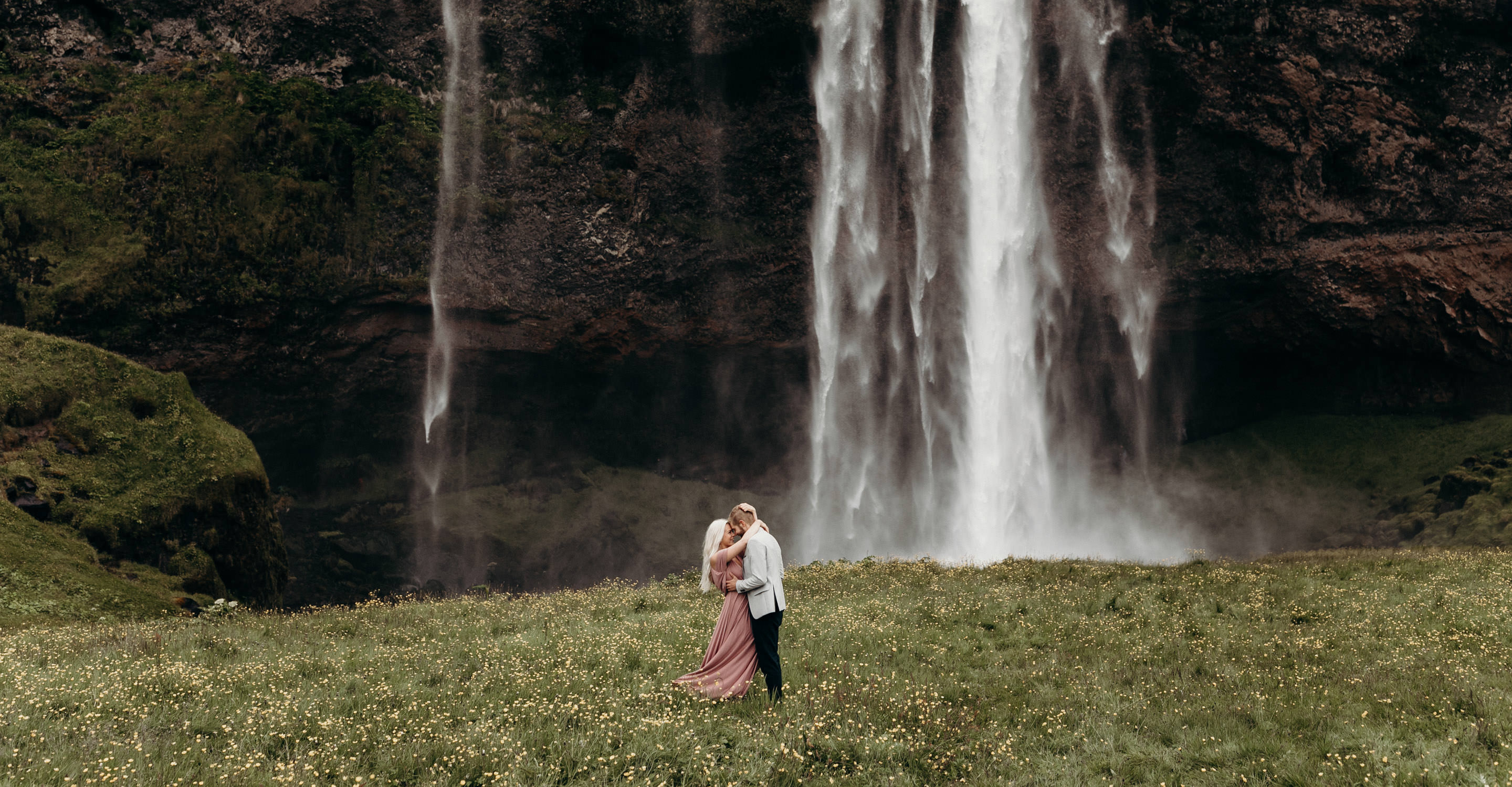 Engagement Shoot Giveaway