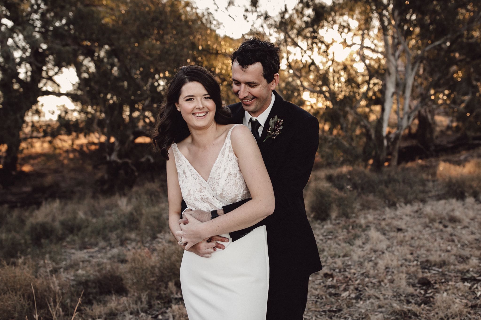 maleny, wedding photographer, sunshine coast wedding photography, gold coast, byron bay, country, outback, backyard, portraits