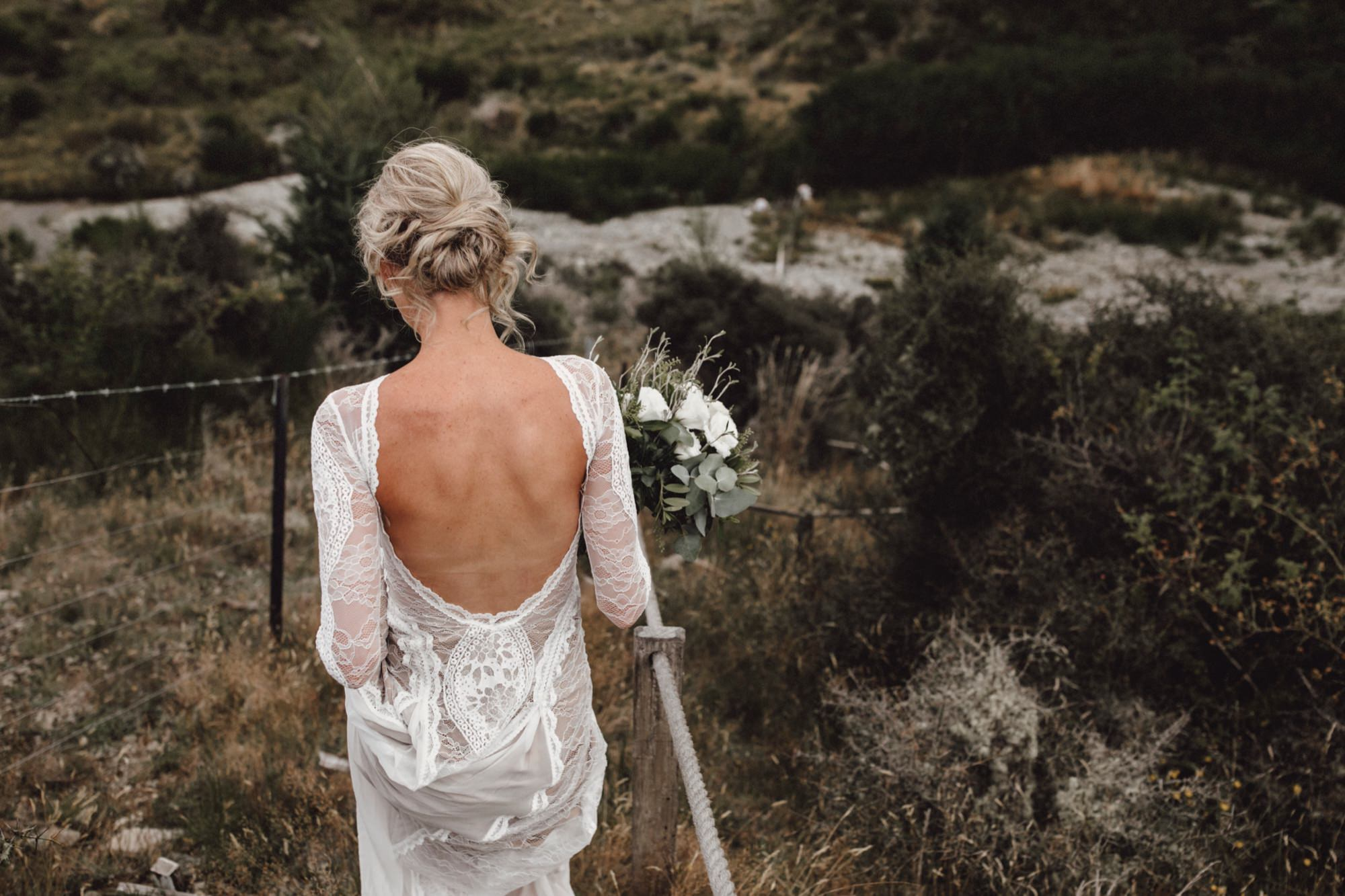 New Zealand, Gold Coast, Sunshine Coast, Maleny wedding photographer, Grace loves lace, destination wedding, sheep station, country, outback, summer