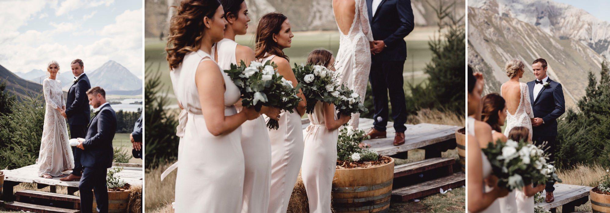 beautiful wedding venues new zealand