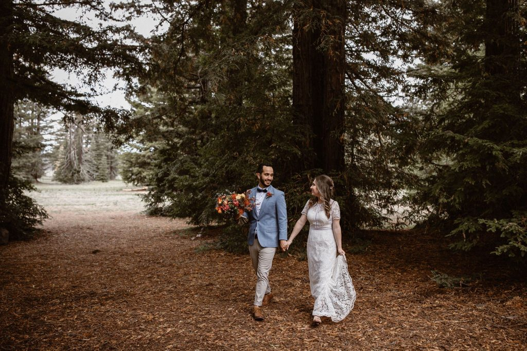 rustic wedding ideas for fall