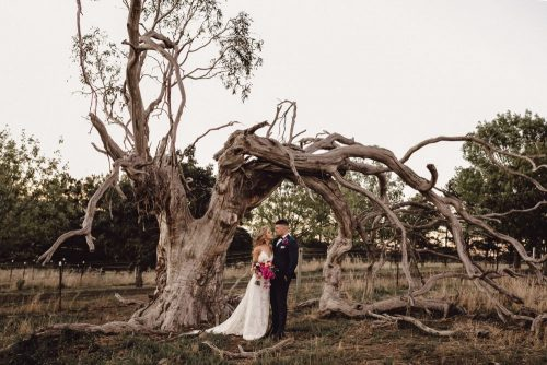 best wedding photographer gold coast