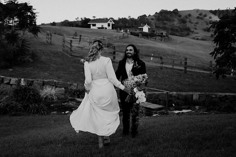 maleny wedding locations