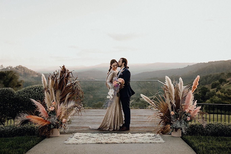 maleny wedding photographers