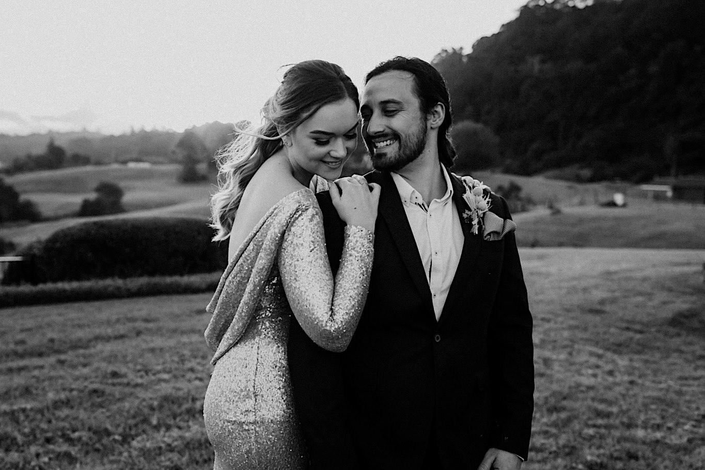 wedding photographers near Gold Coast