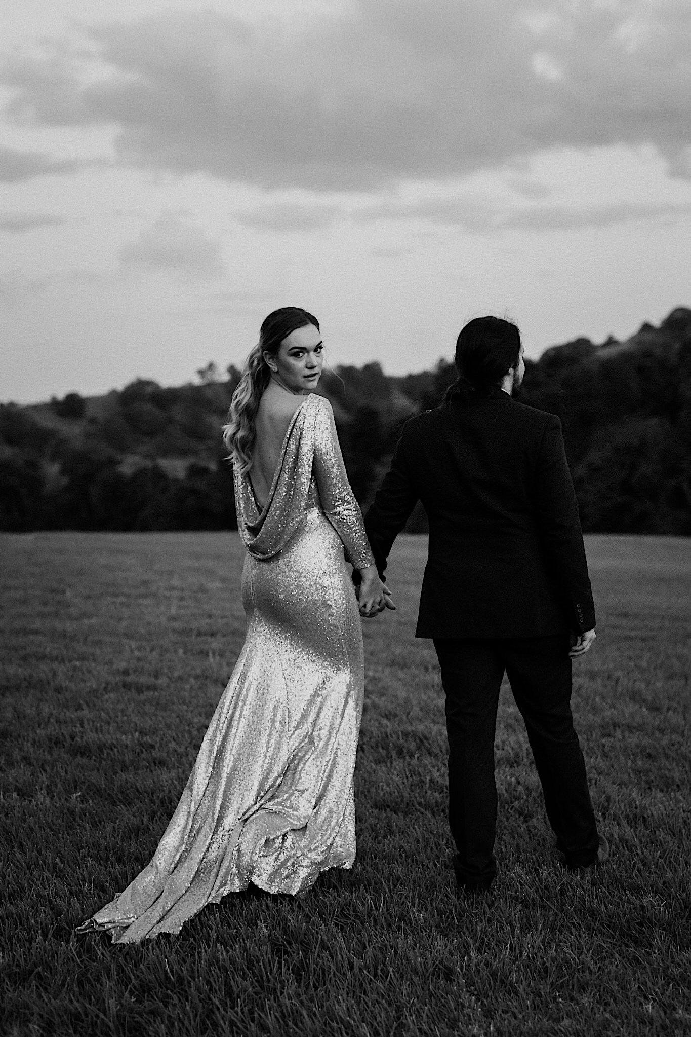 Beautiful wedding inspiration at The Old Dairy Maleny captured by Sunshine Coast Wedding Photographer Shae Estella Photo